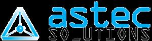 Astec Solutions